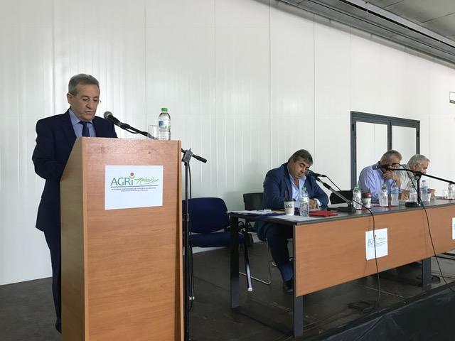 Αποτελέσματα εκλογών για την ανάδειξη των νέων οργάνων στον Αγροτικό Συνεταιρισμό Μεταποίησης και Εμπορίας Αγροτικών Προϊόντων Τρικάλων – ΕΝΩΣΗ.